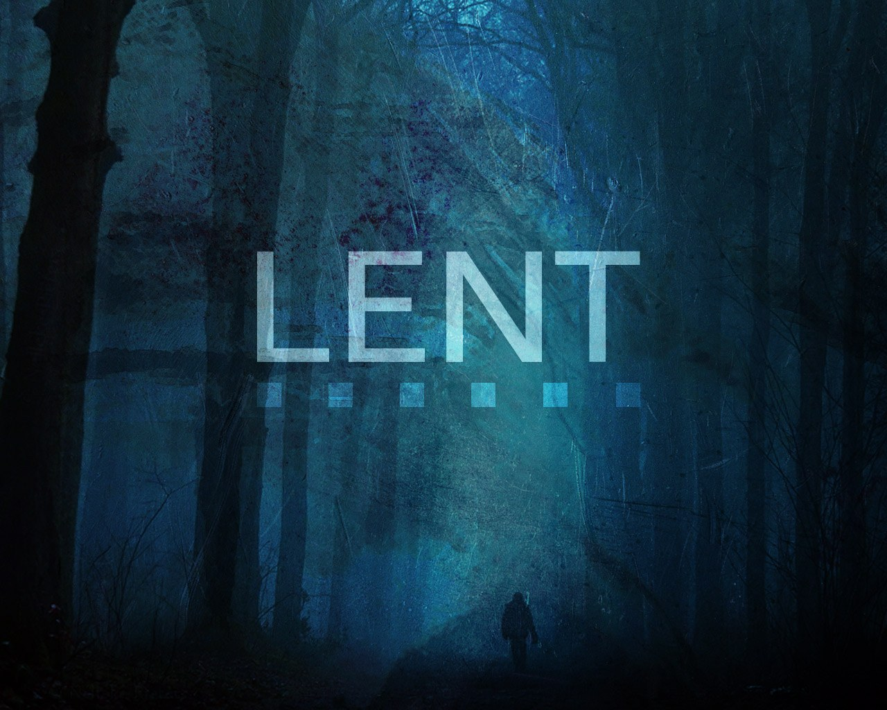 View all sermons in Lent 2015